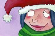 Barret de Nadal