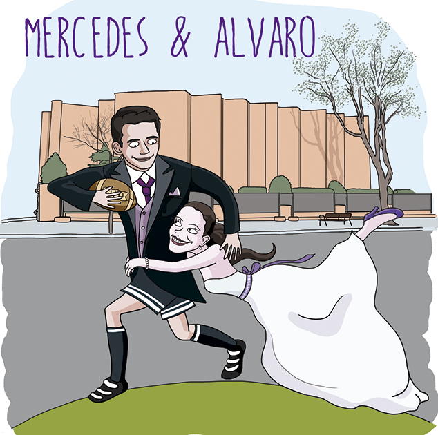 01-boda-mercedes-alvaro