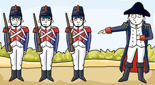 teide-soldats